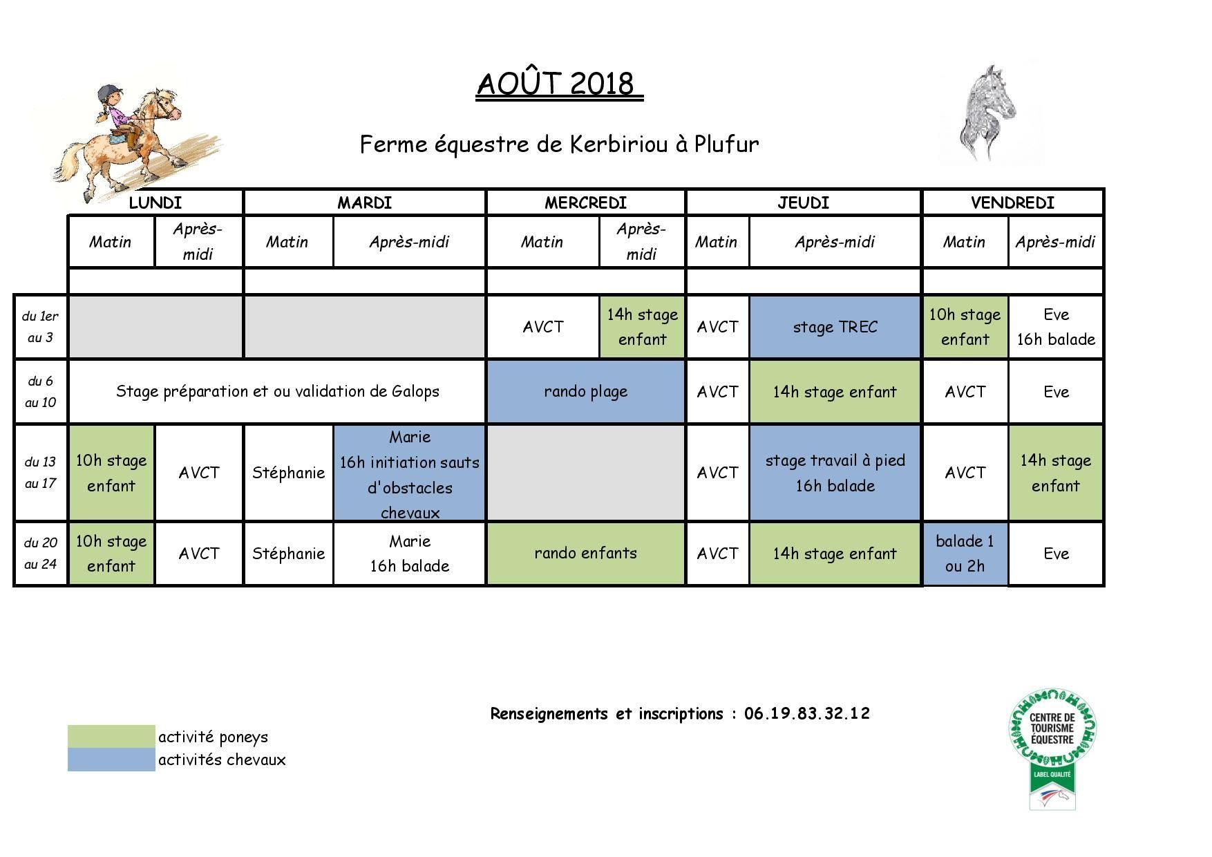 programme-aout-2018